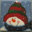 snowman-coaster4-270x264