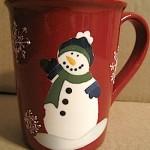 snowman-mug-from-stephen1-275x310