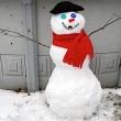 snowman1-300x229