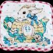 bunny-potholder-220x196