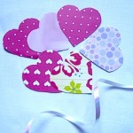 hanging-heart-orn3-6pink-hearts-270x261