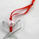 paperclip-angel-ornament16-red-270x336