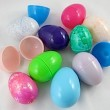 plastic-eggs1-260x227