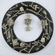 boneyard-wreath15-255x255