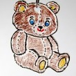 mini-shrinky-ornaments15-pencil-shrunk-235x247