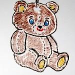 mini-shrinky-ornaments15-pencil-shrunk-235x247