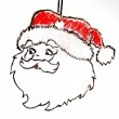 mini-shrinky-ornaments16-santa-255x254