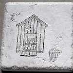 stamped-tile-coaster-thumb-162x150