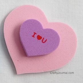 conversation-heart-magnet3w-pink-290x290