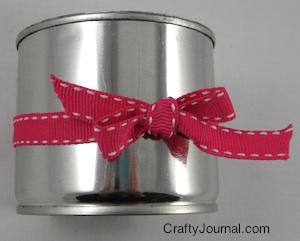 lasting-valentine-bouquet12w-300x241