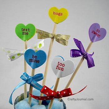 lasting-valentine-bouquet21w-350x350