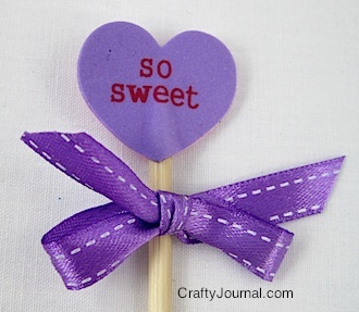 lasting-valentine-bouquet9w-330x287