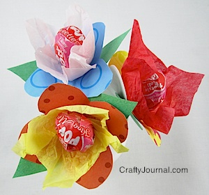 lollipop-bouquet16w-300x280