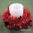valentine-garland-candle3w-275x275