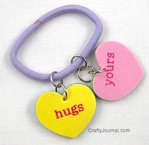 valentine-heart-bracelet10w-300x293