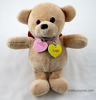 valentine-heart-bracelet14w-310x322