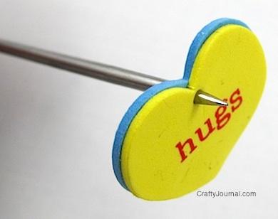 valentine-heart-bracelet5ww-390x308