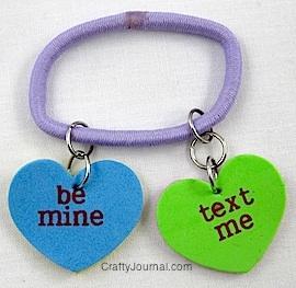 valentine-heart-bracelet9w-270x263