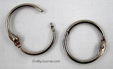 binder-rings1-370x229