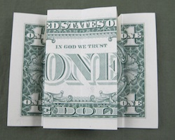 dollar-bill-heart-origami17-250x199