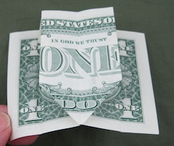 dollar-bill-heart-origami19-250x209