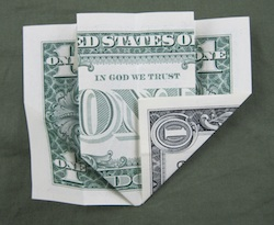 dollar-bill-heart-origami22-250x205