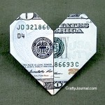 dollar-bill-heart-origami2w-300x300