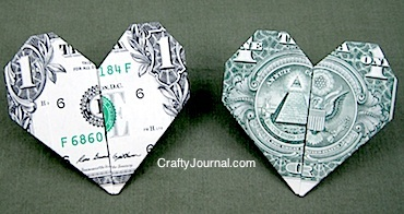 dollar-bill-heart-origami33w-370x196