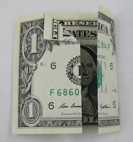 dollar-bill-heart-origami35-273x290