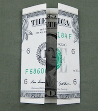 dollar-bill-heart-origami8-220x228