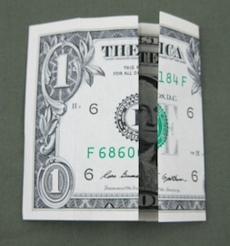 dollar-bill-heart-origami9-253x270