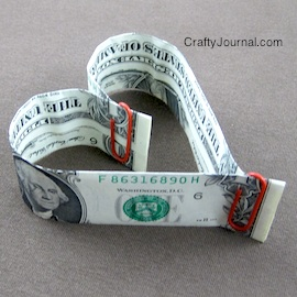 easy-dollar-bill-heart15w-275x275
