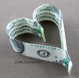 easy-dollar-bill-heart16w-270x269