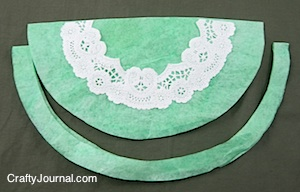 shamrock-angel12w-300x192
