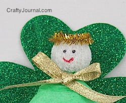 shamrock-angel20w-250x204