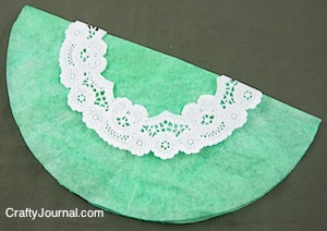 shamrock-angel6w-300x212