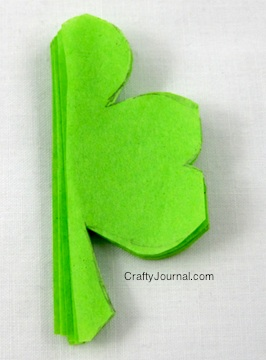 shamrock-paper-chain5-244x330
