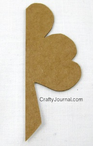 shamrock-wreath5w-193x300