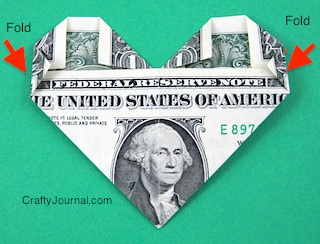 super-easy-dollar-bill-heart11w-320x244