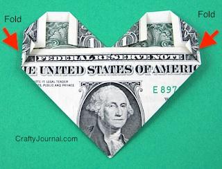 super-easy-dollar-bill-heart11w-320x244