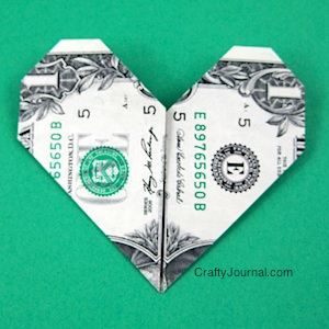 super-easy-dollar-bill-heart12w-300x300
