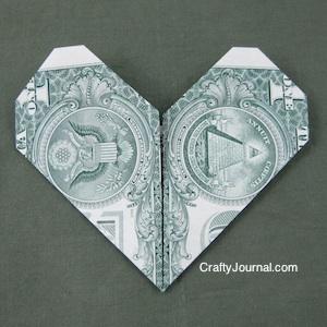 super-easy-dollar-bill-heart14w-300x300
