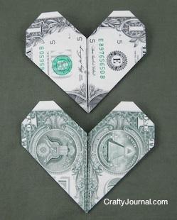 super-easy-dollar-bill-heart15w-249x310
