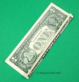 super-easy-dollar-bill-heart1w-278x290