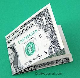 super-easy-dollar-bill-heart2w-270x264