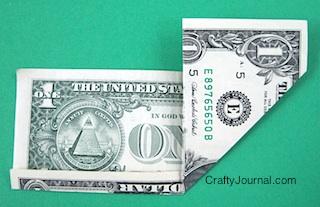 super-easy-dollar-bill-heart4w-320x207