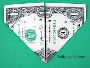 super-easy-dollar-bill-heart6w-290x221