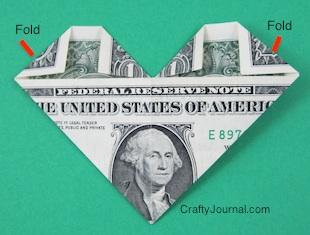 super-easy-dollar-bill-heart9w-310x235