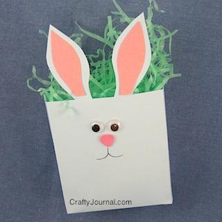 bunny-bag15w-320x320