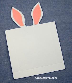 bunny-bag6w-302x350
